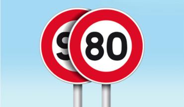 80-90-respect-route-limite