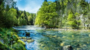 Respect_de_Environnement-rivière